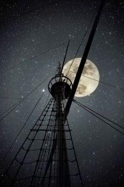 evrenboat