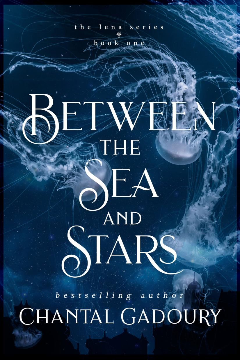 Between the Sea and Stars Book Cover.jpg