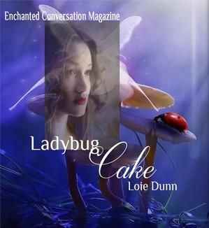 LadybugCake-DUNN-CoverABergloff