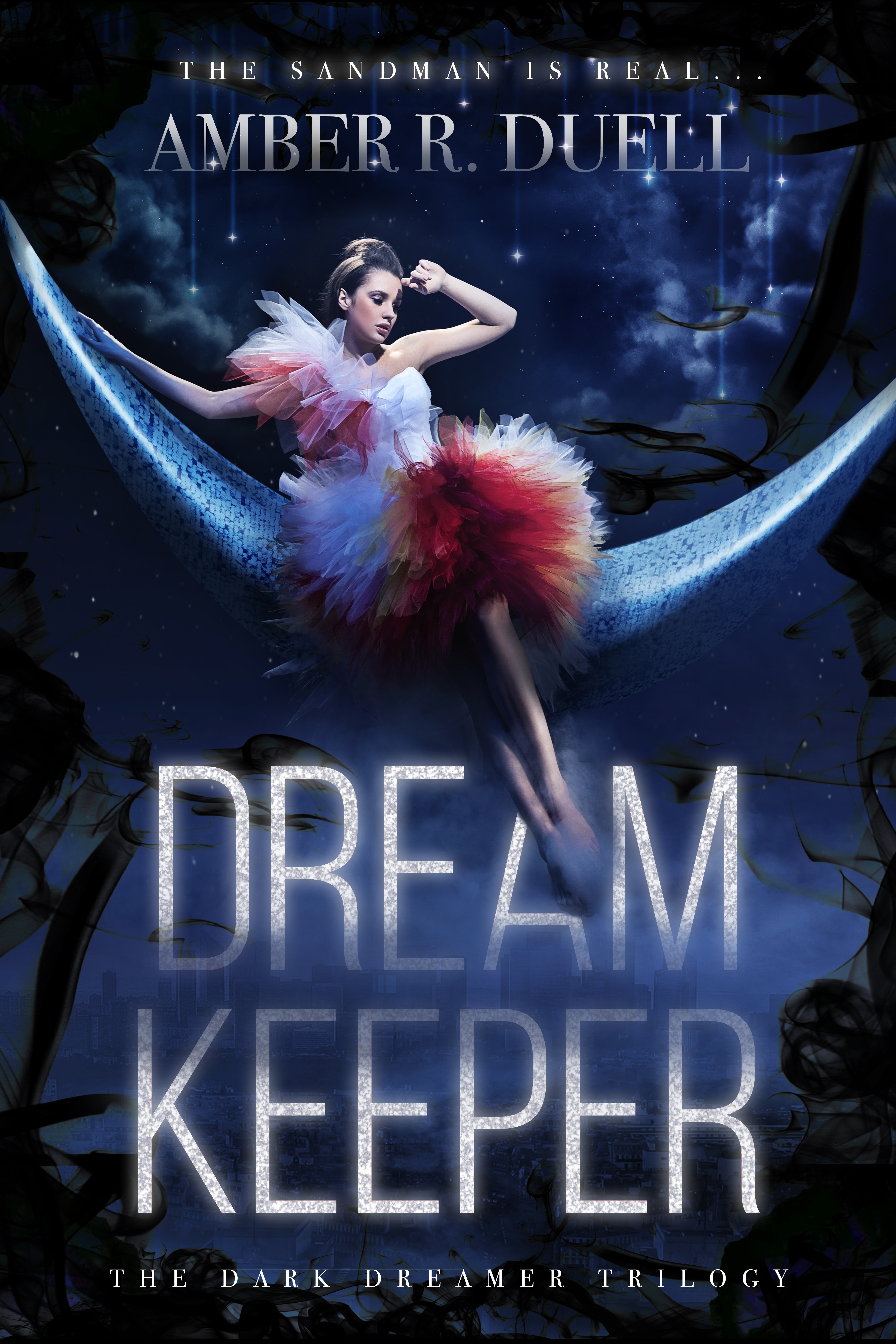 DreamKeeper_cover