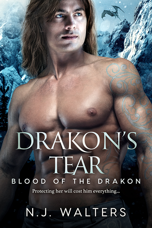 Drakon'sTear_500x750
