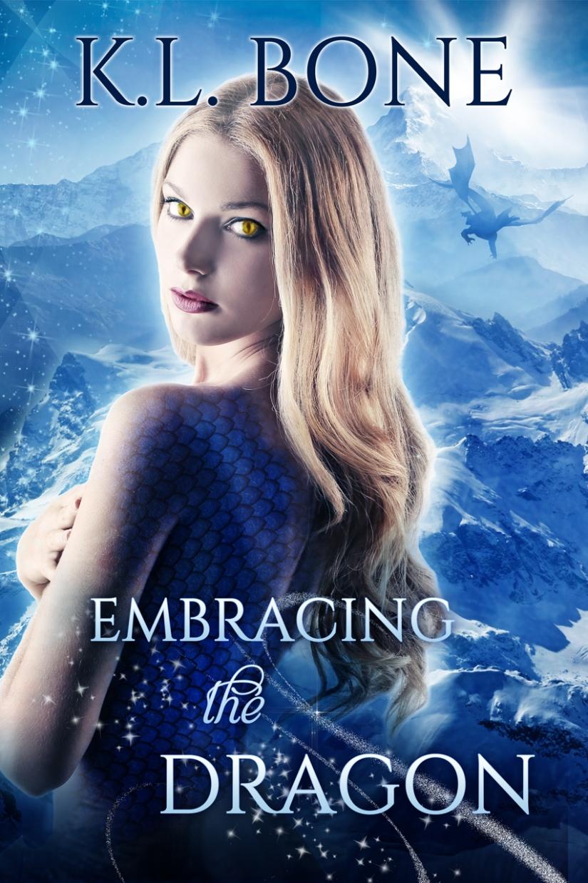 EmbracingtheDragon-Kindle (1)