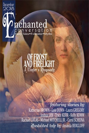 OfFrostAndFirelight-DECEMBER2018-CoverABergloff