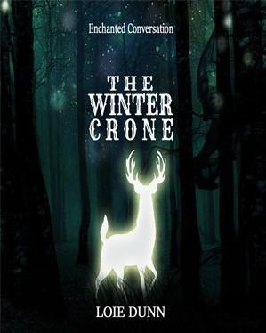 TheWinterCrone-DUNN-CoverABergloff