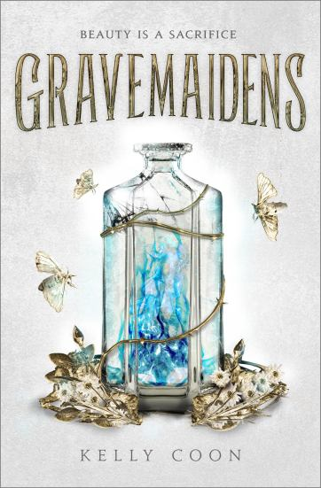 gravemaidens_cover