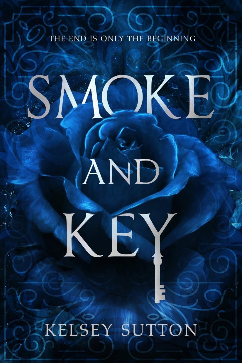 SmokeAndKey_1600x2400.jpg