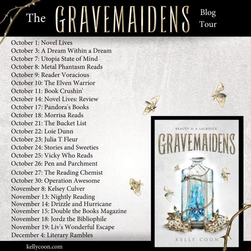 gravemaidens-blog-tour-1320x1320