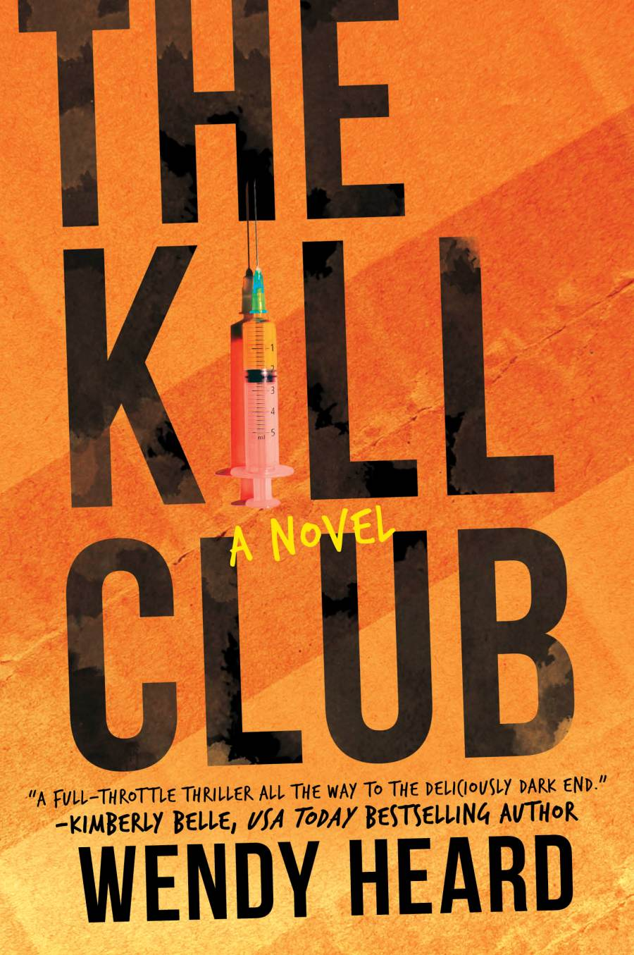 the_kill_club_cover