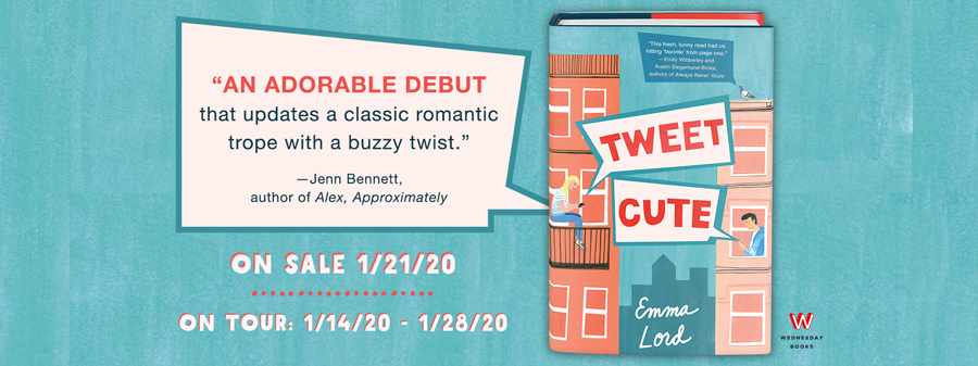Tweet Cute_Blog Tour Banner.png