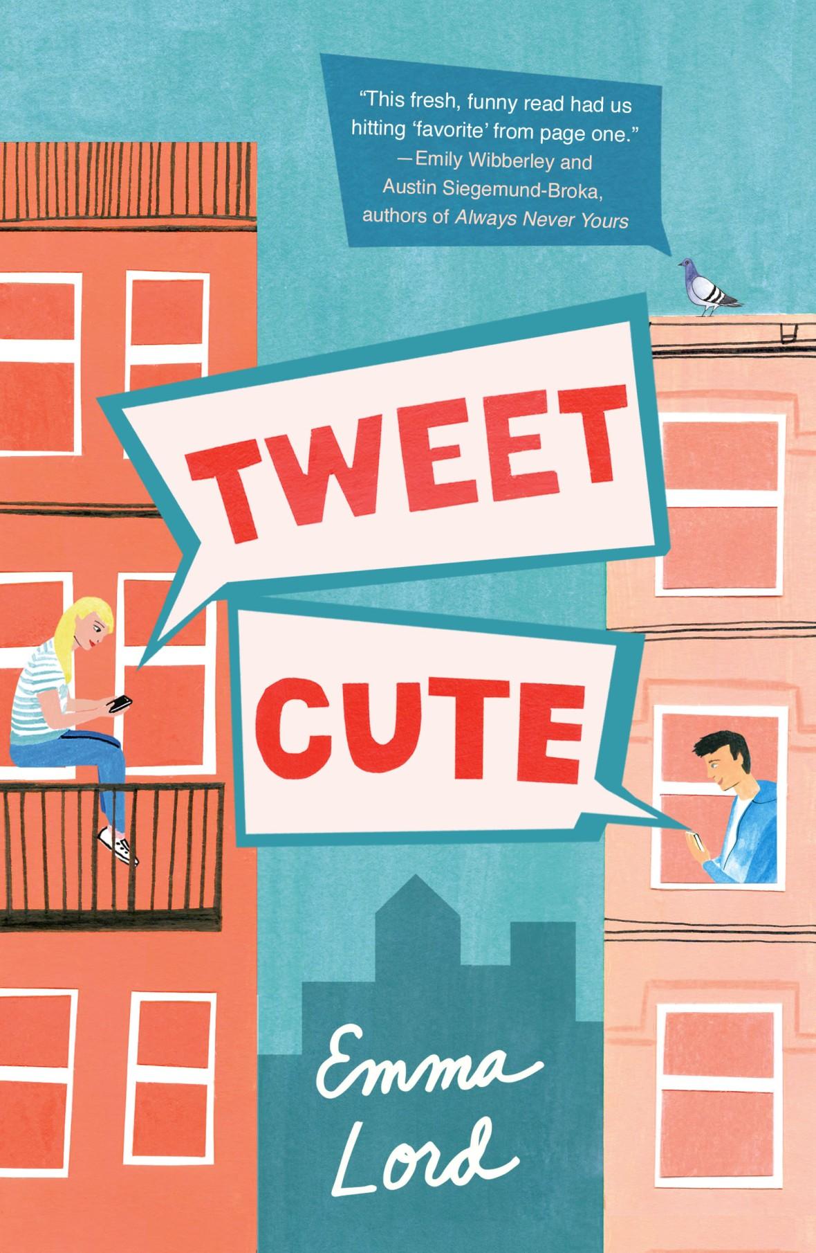 Tweet Cute_Cover.jpg