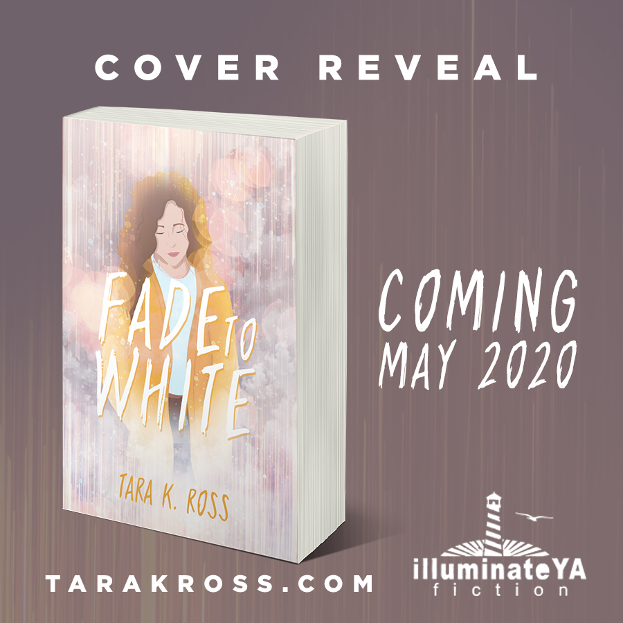 Cover Reveal Graphic 2
