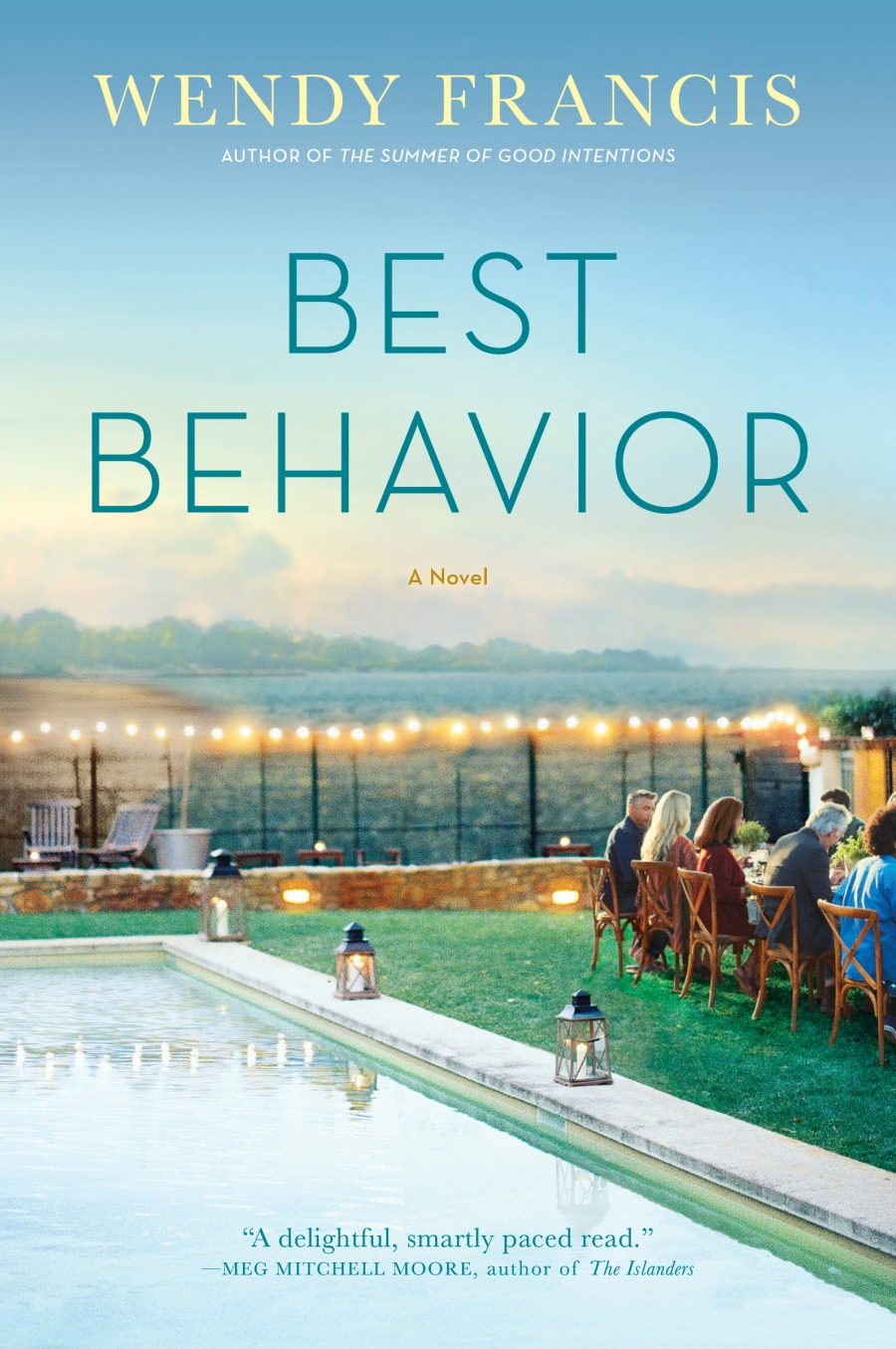 BestBehaviorCover