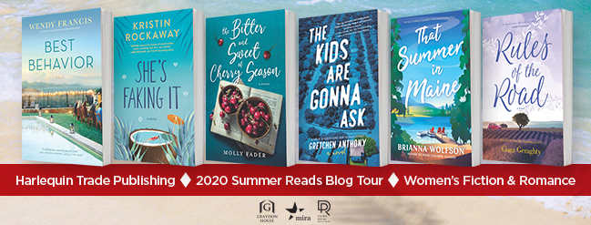 598-01-HTP-Summer-Reads-Blog-Tour---WOMENS-FICTION-2020---640x247 (1)